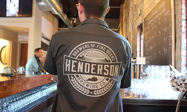 henderson-brewery-shirts