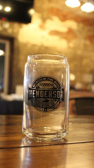 membership-club-henderson-brewery